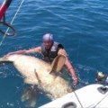 400 pound fish caught with wrench pkg_00002609.jpg