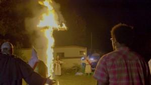 United Shades of America Kamau Bell KKK US history politics orig_00000105.jpg