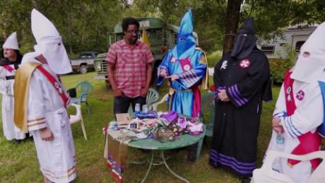 United Shades of America Kamau Bell KKK US history politics orig_00000307.jpg
