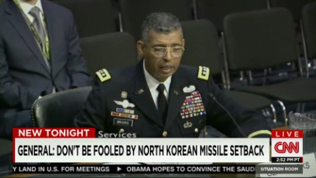 exp TSR.Todd.general.warns.north.korea.missile.program_00002001.jpg