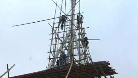 hk art o bamboo scaffolding watson pkg_00001321.jpg