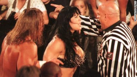chyna wrestler Joan Laurer WWE dies orig vstop_00000000.jpg