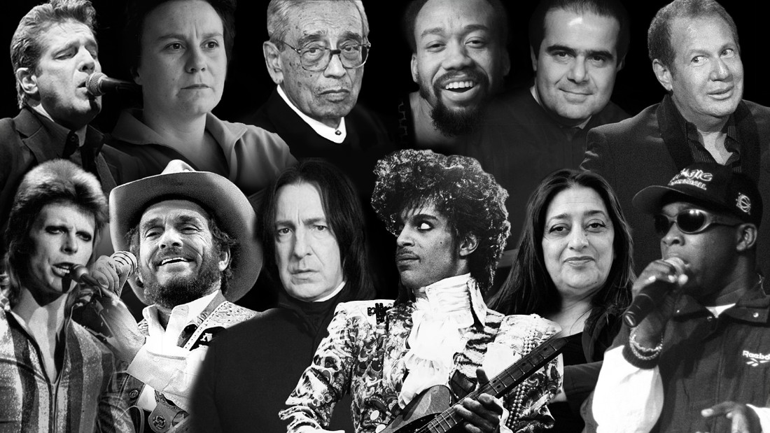 "A look back at <a href=""http://www.cnn.com/specials/world/obit-2016"" target=""_blank"">people who died in 2016</a>."