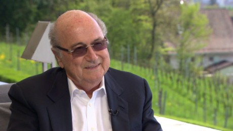 sepp blatter on ouster from FIFA intv_00002506.jpg