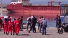 migrants drowning wedeman_00001529.jpg