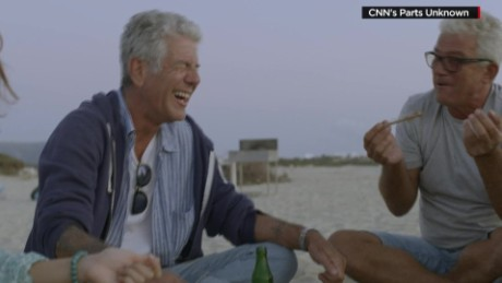 anthony bourdain greece in the kitchen_00014901.jpg