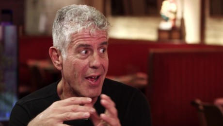 anthony bourdain chicago in the kitchen_00020710.jpg