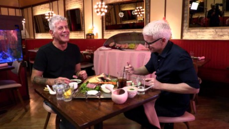 anthony bourdain buenos aires in the kitchen _00013919.jpg