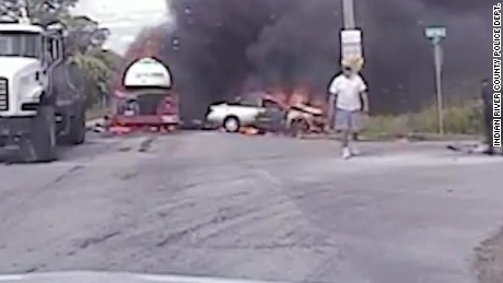 florida burning car rescue sandoval pkg_00002716.jpg