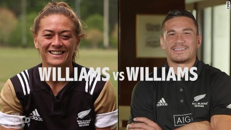 spc cnn world rugby sonny bill and niall williams_00002402.jpg