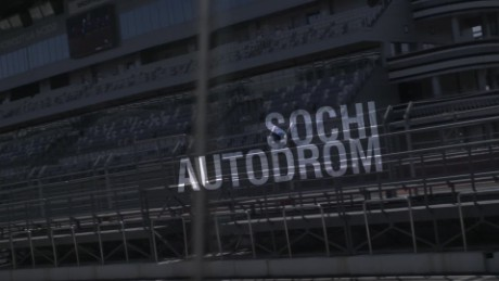 spc the circuit sochi by numbers_00000720