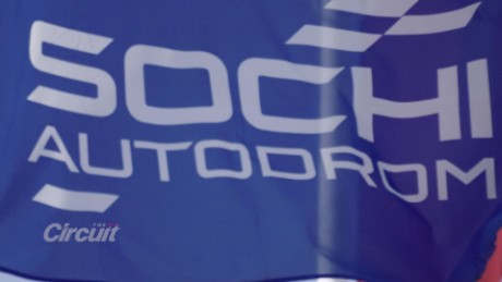 spc the circuit sochi track tour_00000405.jpg
