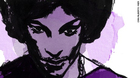 RIP, Prince: Why we mourn the days the music dies