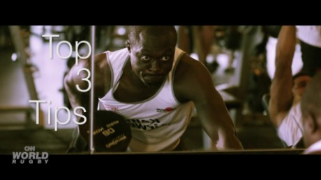 spc cnn world rugby collins injera workout_00000723.jpg
