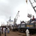 monrovia port 2