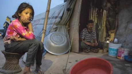 nepal reflections moni basu nat pkg_00000000