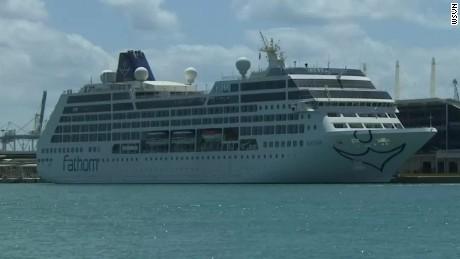 cuba cruise ship policy change carnival pkg_00005422