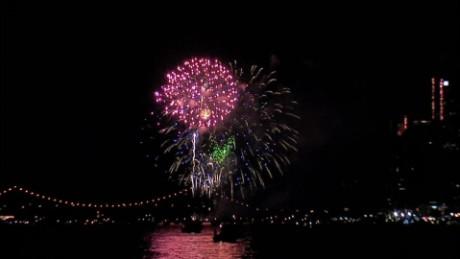 fireworks stolen from freight train pkg_00010619