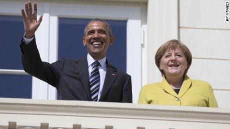 president obama chancellor angela merkel germany deal jones nr_00023706
