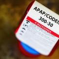 02 codeine dangerous painkillers