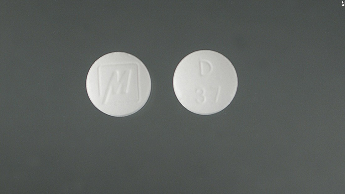 Meperidine is another narcotic analgesic, similar to morphine. It's often used to help put people to sleep before an operation and to provide pain relief after childbirth. <br /><br />The most common brand name is Demerol, which comes in both tablet and liquid forms. It is usually taken with or without food every three or four hours as needed for pain.<br /><br />As with all opioids, meperidine can cause drowsiness, so never drive a car or operate machinery after taking it until you know how you will react.