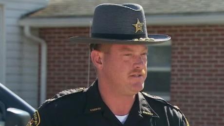 pike county ohio family killed police presser sot nr_00000000