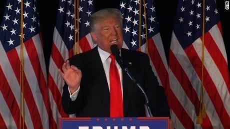 Donald Trump: Ted Cruz-John Kasich alliance 'pathetic'