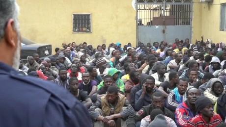 libya migrant journey dnt amanpour _00010115.jpg