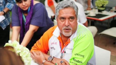 india revokes beer baron passport lklv agrawal qmb_00001023
