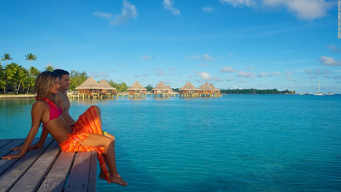 the world 39 s best luxury dive resorts