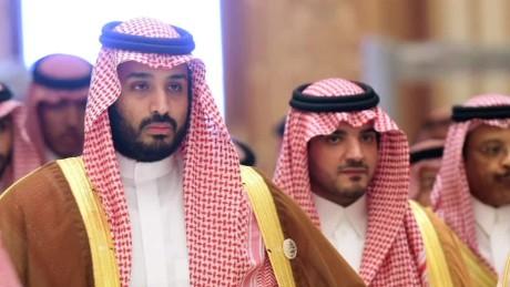 saudi prince oil lklv defterios_00012627