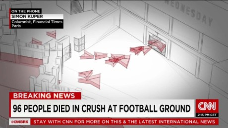 hillsborough deaths verdict bpr kuper ns_00020518