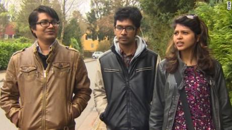 bangladesh blogger murder exiles watson pkg_00031201.jpg