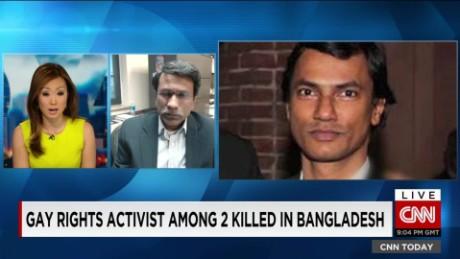 exp Bangladesh murders_00002001