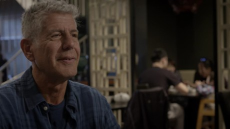 Parts Unknown Anthony Bourdain Ep.2 Chicago #2_00001621.jpg