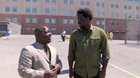 United Shades of America Kamau Bell Ep. 2 San Quentin _00001226.jpg