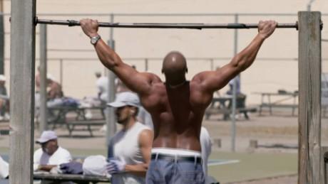 United Shades of America Kamau Bell Ep. 2 San Quentin _00002830.jpg