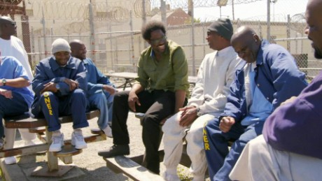 United Shades of America Kamau Bell Ep. 2 San Quentin #2_00011028.jpg