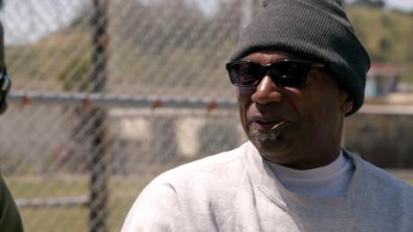 United Shades of America Kamau Bell Ep. 2 San Quentin #2_00002907.jpg