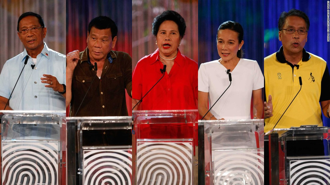 importance on voting in the philippines Philippine-american educational foundation young southeast asian leaders initiative educationusa callers in the us should call (703) 520-2235 on its eastern standard time equivalent of operation hours visa interview appointments can also be scheduled online here.