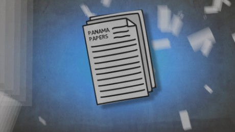what are panama papers rf orig_00011903.jpg