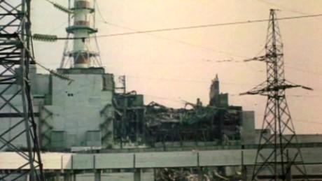 chernobyl 30 years later pkg pleitgen_00000000