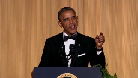 The 2016 White House Correspondents' Dinner_00001603
