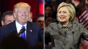 Don't let 'Never Trump' become 'Ready for Hillary'