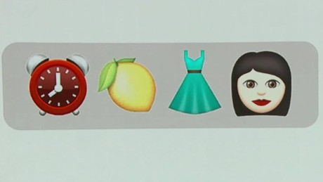 jimmy kimmel lemonade emojis daily hit newday_00002209.jpg