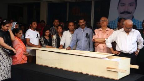 Bangladesh killings ambassador bernicat intv stout ns_00023016.jpg