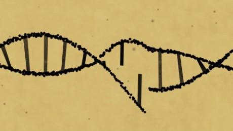 CRISPR Cas9 explainer natpkg_00010203.jpg