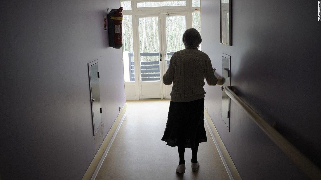 """In 2015, more than 46 million people were living with dementia worldwide, according to the <a href=""""http://www.alz.co.uk/research/WorldAlzheimerReport2015.pdf"""" target=""""_blank"""">World Alzheimer Report 2015</a>. Despite the high numbers affected, an accurate test for dementia remains unavailable."""