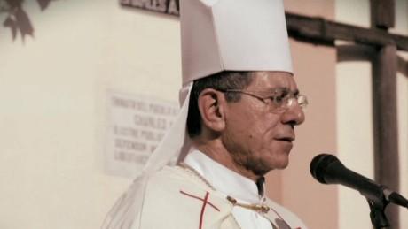 cnnee pkg marta garcia cambios en la iglesia de cuba _00020906