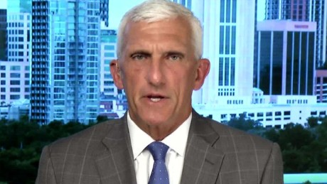 general hertling trump military intv walker_00000729.jpg